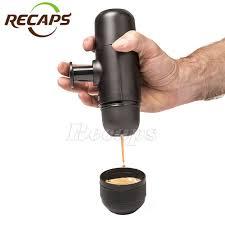 online get cheap coffee maker manual aliexpress com alibaba group