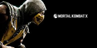 x mod game download free top android paradise mortal kombat x mod apk 1 7 0 download link