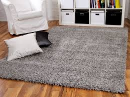 teppiche wohnzimmer teppich wohnzimmer grau tagify us tagify us