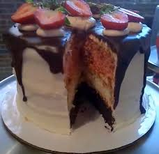 eat cake love bakery in broadway nc all menu items