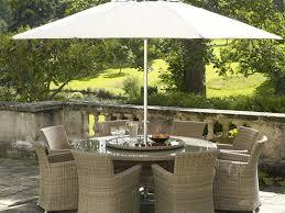 outdoor offset umbrella with base mainstays umbrella patio