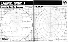 how much would it cost to build a real death star movie citizens