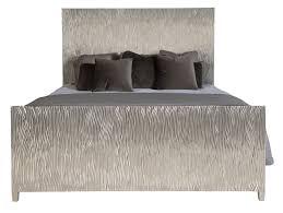 all bedroom items bernhardt