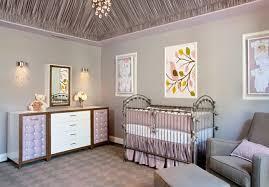 Amenager Chambre Adulte Gamme Crative Idées De Déco Chambre Adulte Et Bébé