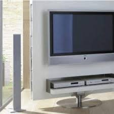 tv mirror wall unit multimedia mirror furniture by adnotam