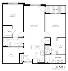 9 X 9 Bedroom Design Studio 1 U0026 2 Bedroom Apartments In Gaithersburg Majestic Brand