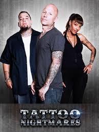 tattoo nightmares primewire tattoo nightmares home facebook
