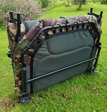 OZtrail Bed Double Bunk Xxcm Camping Outdoor Travel Family - Oztrail bunk beds