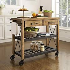 Kitchen Wall Storage Solutions - kitchen design alluring small kitchen storage rolling kitchen