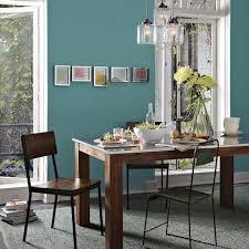 Dynamic Home Decor Networkedblogs By Ninua Best 135 Home Decor Images On Pinterest Home Decor