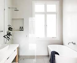 Best Modern Bathroom Best Modern Bathroom Design Ideas Bathroom Designs Small