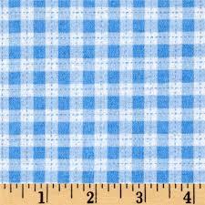 Gingham Vs Plaid Vs Tartan Gingham Flannel Fabric Com