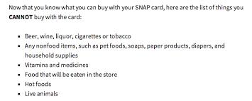 ebt card application nebraska image mag