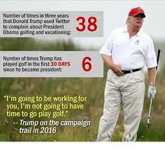 Funny Golf Memes - 25 best memes about obama golf obama golf memes