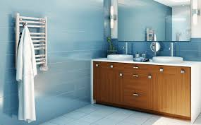Towel Warmer Drawer Bathroom by Towel Rack Single Towel Warmer Rack Mr Steam