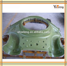 Teflon Mould Teflon Mould Suppliers And Manufacturers At Alibaba Com