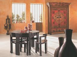 dining room asian dining room chairs home interior design simple