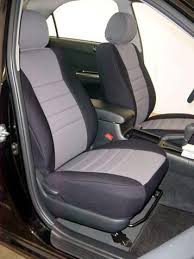 car seat covers toyota camry toyota seat covers okole hawaii