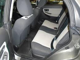 saab 9 2x 2006 saab 9 2x interior 2 bob currie auto sales