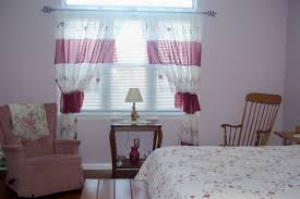 Budget Bedroom Makeover - bedroom fabulous master bedroom decorating a romantic bedroom