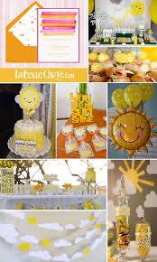 baby shower supplies online baby shower invitations baby shower online invitations