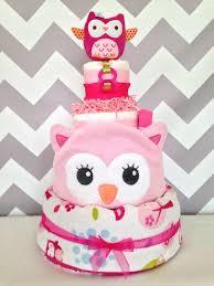 133 best owl theme baby shower images on pinterest owl