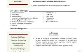 free resume templates microsoft word 2008 change printable of esthetician resume sle template download objective