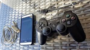 connect ps3 controller to android how to connect a ps3 controller to your android phone or tablet