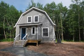 Barn House For Sale Sullivan County Homes For Sale Catskill Farms