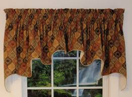 74 best valances images on pinterest valances curtains and