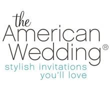 wedding invitations reviews the american wedding reviews nationwide 929 reviews