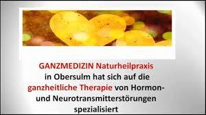 ernährung bei nebennierenschwäche therapie bei nebennierenschwäche ganzmedizin naturheilpraxis
