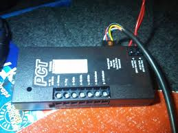 towbar electrics wiring relay bypass not genuine