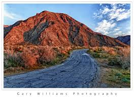 Where Is Anza Borrego by Anza Borrego State Park U2013palm Canyon Campground Road Gary