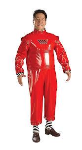 Oompa Loompa Halloween Costumes Adults Oompa Loompa Costume 33 75 Fancy Dress Superstore