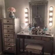bedroom ideas women female bedroom ideas best home design us on gratifying colour for