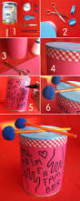 más de 25 ideas increíbles sobre libros de tela solo en pinterest