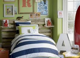 Farm Crib Bedding by Exceptional Image Of Isoh Design Of Mabur Elegant Yoben Important