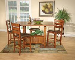 Pub Dining Room Tables Kane U0027s Furniture Dining