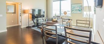 furnished short term apartment rentals in philadelphia urhip