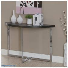 Ultra Thin Console Table Console Tables Ultra Thin Console Table Lovely Thin As Minimalist