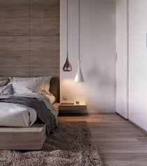 Best  Modern Bedroom Decor Ideas On Pinterest Modern Bedrooms - Design for bedroom