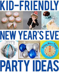 Home Made Decoration For New Year by Best 25 New Year U0027s Crafts Ideas On Pinterest New Year 2014 New