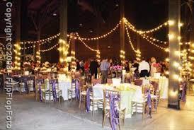 wedding venues in huntsville al reception huntsville al usa wedding mapper