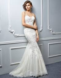 Wedding Dress Gallery 457 Best Bridal Fashion Images On Pinterest Wedding Dressses