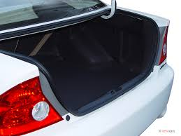 2005 honda civic trunk image 2005 honda civic coupe ex at se trunk size 640 x 480