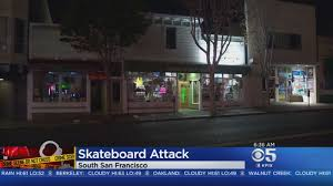 thanksgiving in san francisco south san francisco officer remains in critical condition after