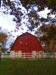 Red Barn Vet Decatur In 189 Best Illinois Images On Pinterest Illinois Chicago And