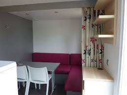mobil home 1 chambre rentals mobile homes csite le galet in herault