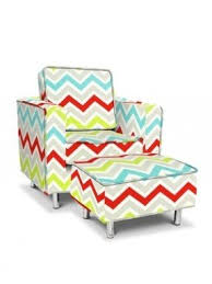 Armchair For Toddlers Toddler Chairs Foter